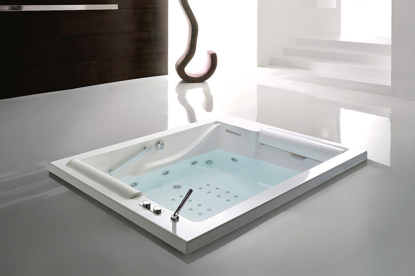 Vasca Da Bagno Enorme gruppo vasca da bagno