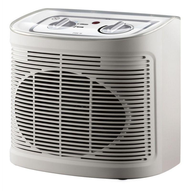 28 Chauffage D 039 Appoint Salle De Bain Darty 2019 Heater Portable Fan Rowenta