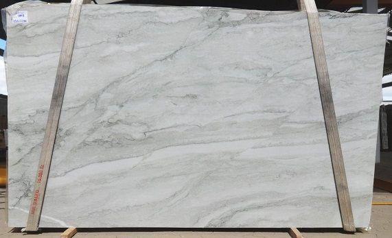 Sea Pearl Boston Granite Exchange