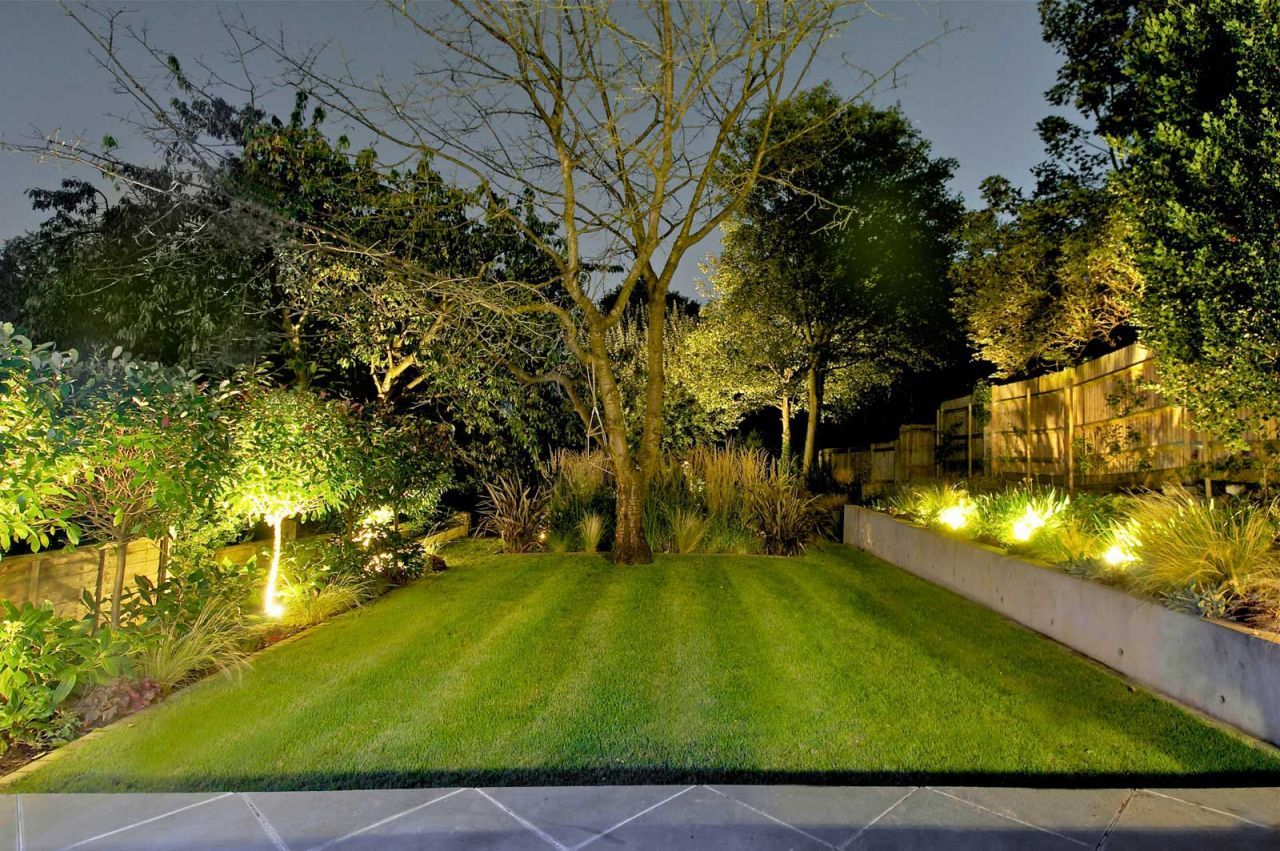 Garden Design in Crystal Palace, South-East London, 10 ...