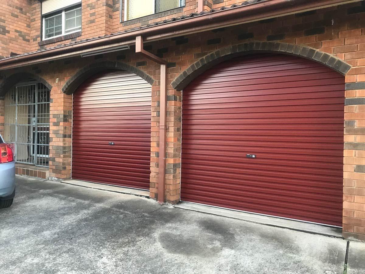 Delta Garage Doors Smithfield Httpvoteno123 Pinterest