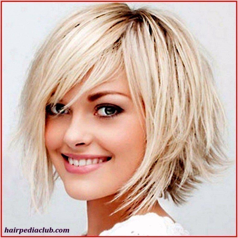 Short Hair Round Face Short Hair Round Face Short Hair Round In 2020 Mit Bildern Frisuren Kurze Haare Rundes Gesicht Haar Runde Gesichter