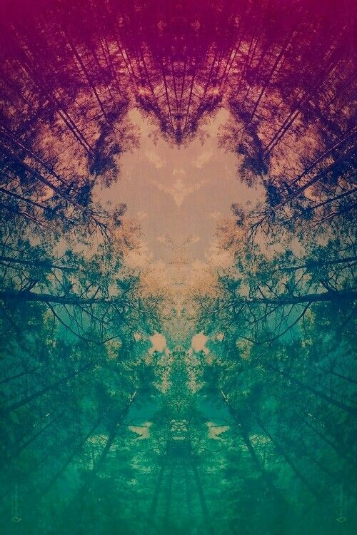 Hipster wallpapers in the sky wallpapers hipster - Hipster iphone backgrounds ...