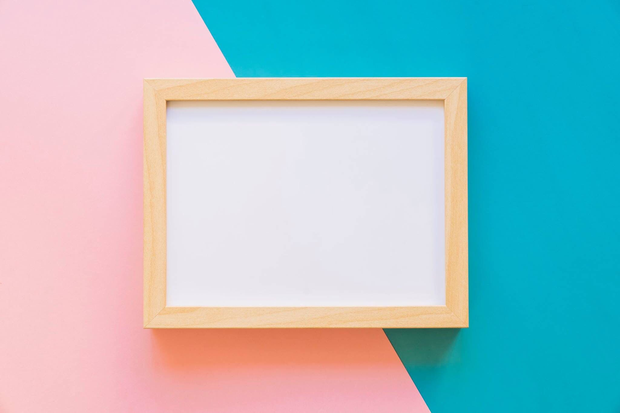 Whiteboard Animation Frame Blue Backgrounds Background Powerpoint
