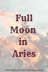 Full Moon in Aries #fullmoontarotspread October 13th, 2019 Full Moon in Aries. T... #fullmoontarotspread Full Moon in Aries #fullmoontarotspread October 13th, 2019 Full Moon in Aries. T... #fullmoonquotes