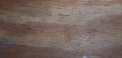 How To Clean Unfinished Wood Before Staining Ehow Uk With