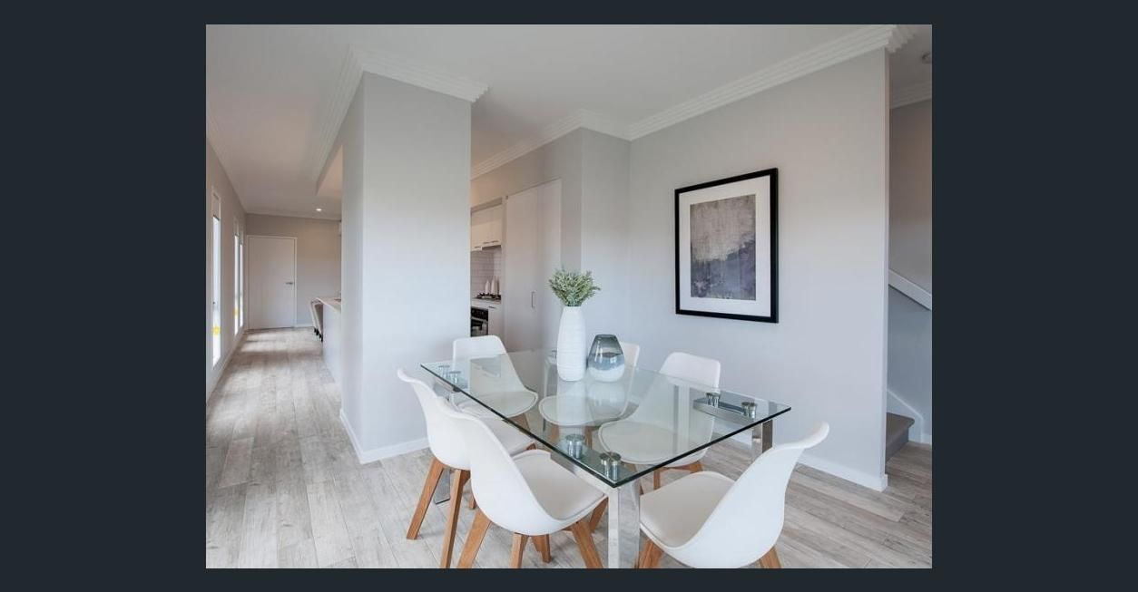 Paint Colour Suggestions Feature Wall Combo Large Living Room
