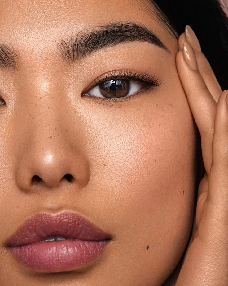 Soft and Subtle (With images) Makeup, Minimal makeup