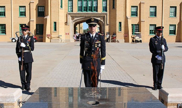 Pin By Nmmi On Nmmi Traditions Army Mom Military Boarding School