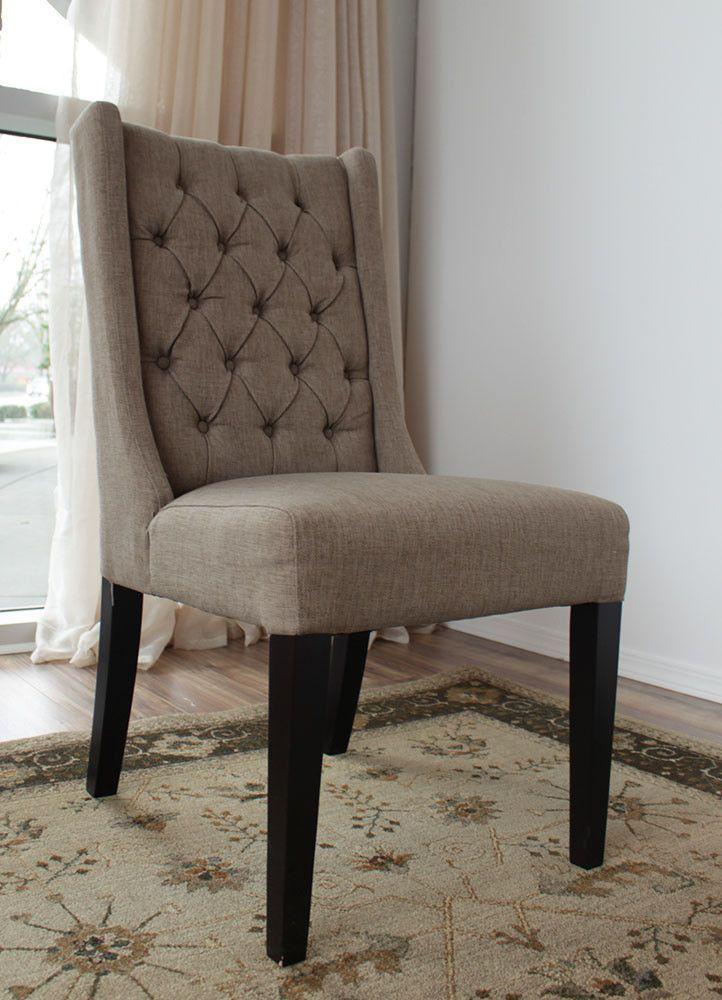 Charmant FRESH U0026 CRISP: Hallandale Chair   20W X 27D X 39H By Classic Home In
