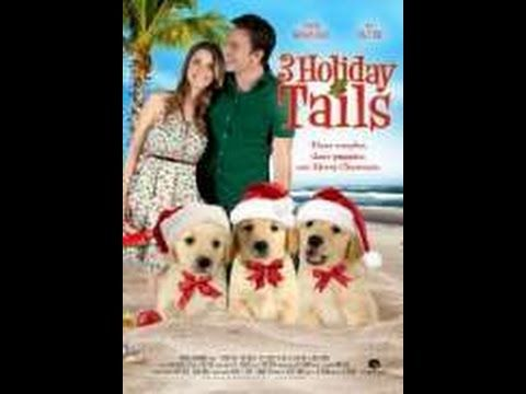 Watch 3 Holiday Tails Watch Movies Online Free