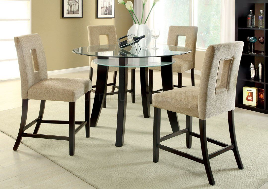 Cheap dining room sets u the cheapest yet the best dining room