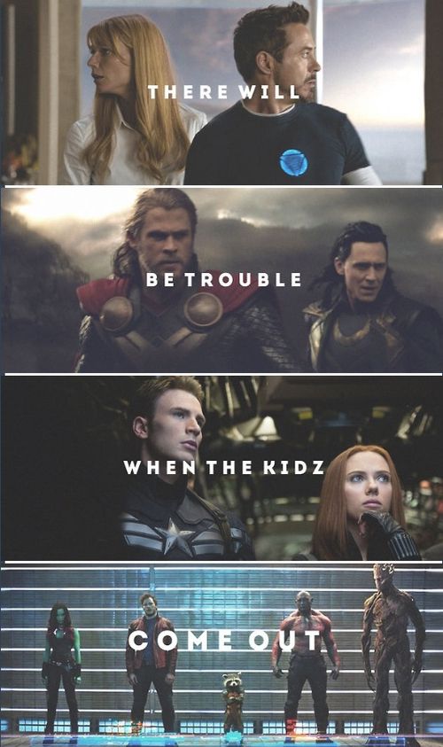 http://freehotmovies.me  @ Marvel captain america