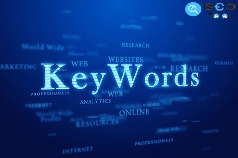 Keyword density checker Keywords are the element that directs the - resume checker