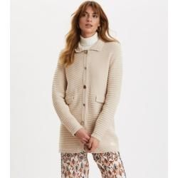 Photo of Meaningful Long Cardigan Odd Molly