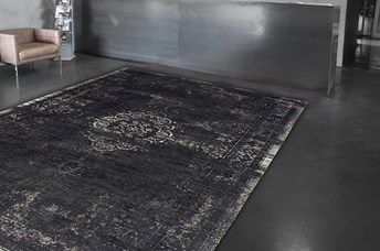 Louis de Poortere Fading World Old Kilim Rugs   Rugs Direct