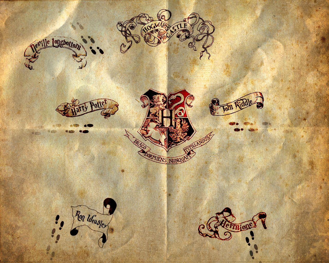 Cool Wallpaper Harry Potter Map - 31a7934ed6c448e6082236d7b9722591  2018_618875.jpg