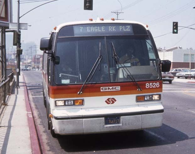Shout out to everyone who used to ride the RTD bus  We used