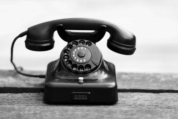 'Telefoonhacking spectaculair toegenomen'-- ACTUEEL(info)