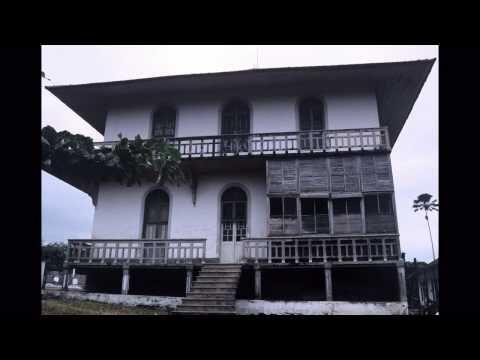 Sao Tome E Principe Tour Des Rocas Youtube Fotos Sao Tome E