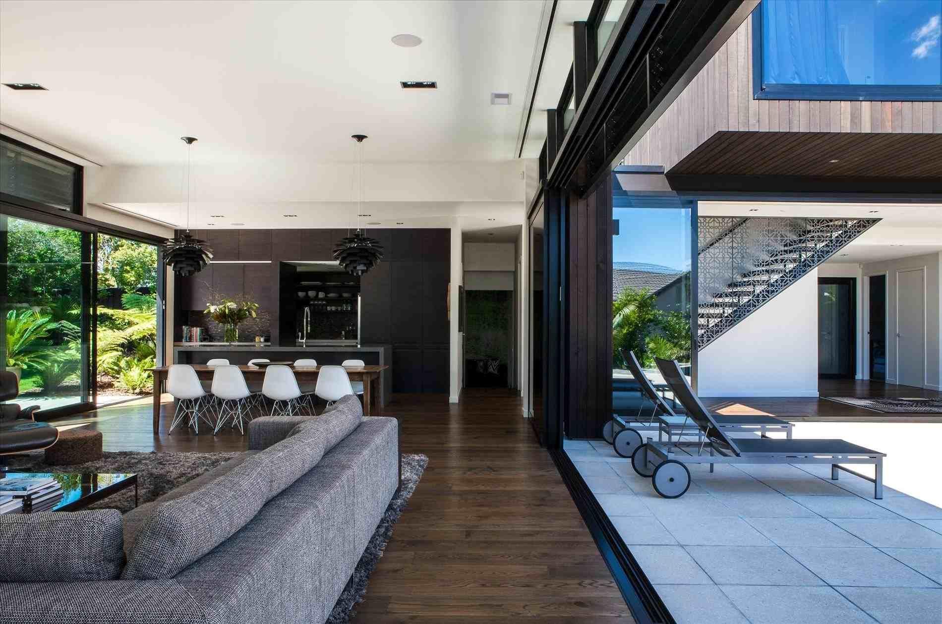 new post small ranch interior design visit bobayule trending decors - Small Ranch Interior Design