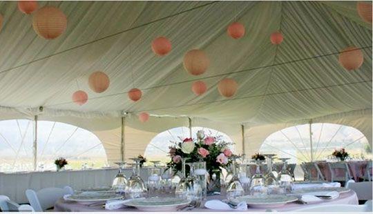 Table And Chair Rentals Sacramento Stapleford Ergonomic Executive Camelot Party Wedding