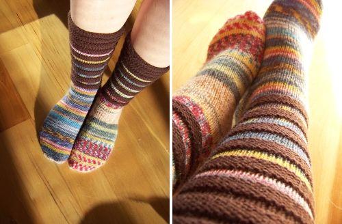 chaussettes-tricot-mix-003