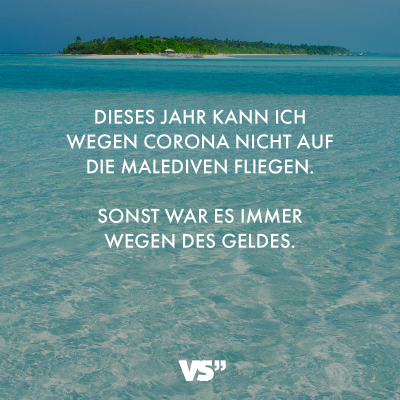 Visual Statements Coole Whatsapp Spruche Lustige Zitate Und Spruche Lustige Whatsapp Spruche