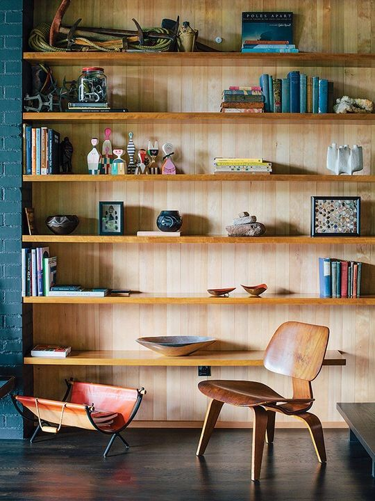 daily inspiration learn more about the project www aestate be rh pinterest co uk