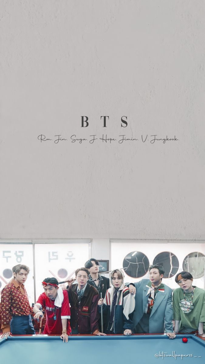Bts 2021 Season Greetings Spot Follow My Instagram For More Wallpapers Btswallpaperss Bts Pictures Bts Wallpaper Bts Group Picture Aplikasi wallpaper bts 2021