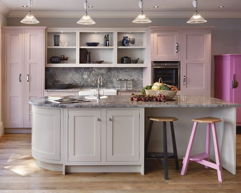 looking for kitchen remodeling contractors near me? impact