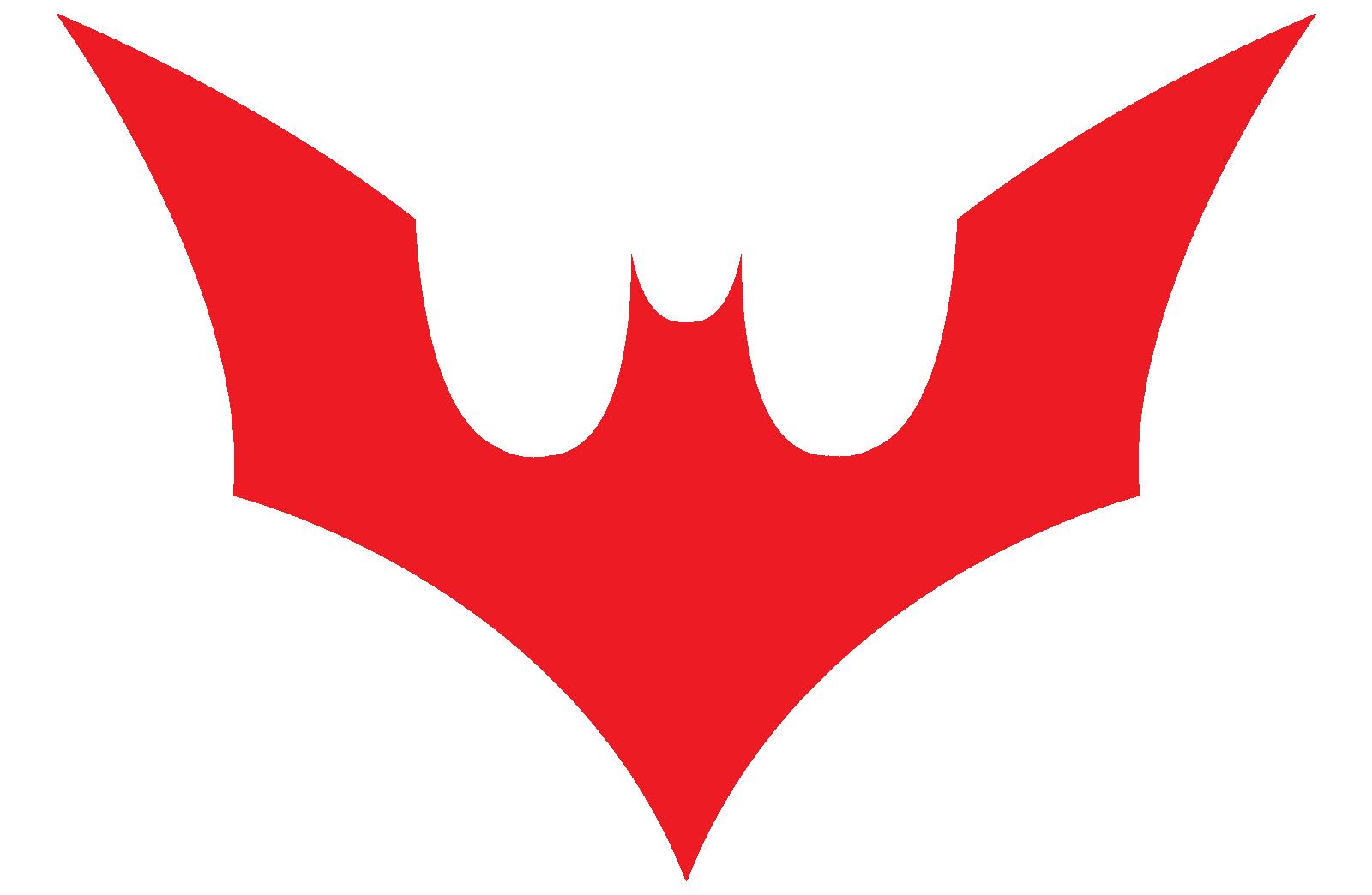 batwoman logo google search cosplay ideas batwoman
