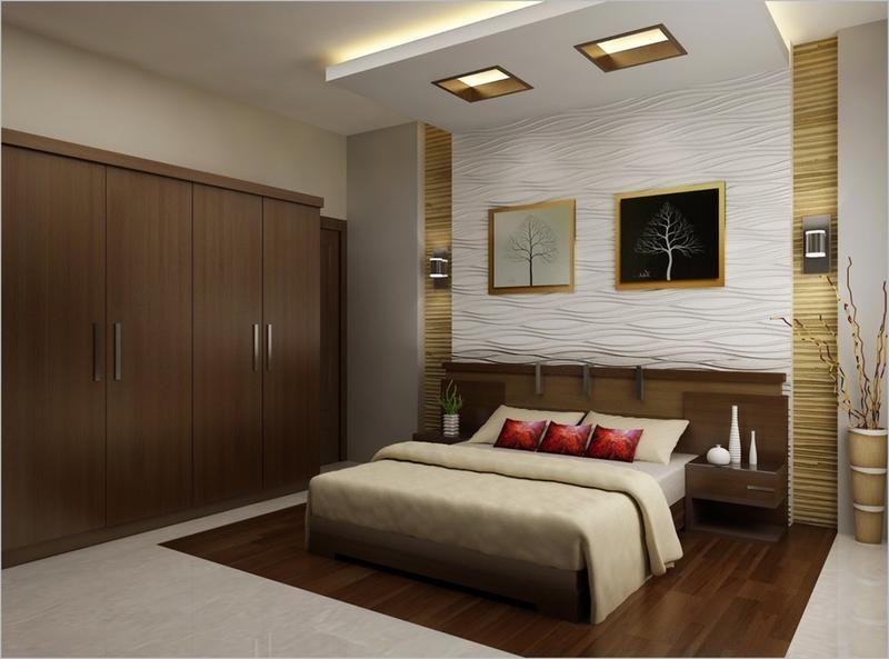 احدث الوان غرف نوم مودرن 2019 Modern Bedrooms 2020 False Ceiling Living Room Simple False Ceiling Design Bedroom False Ceiling Design