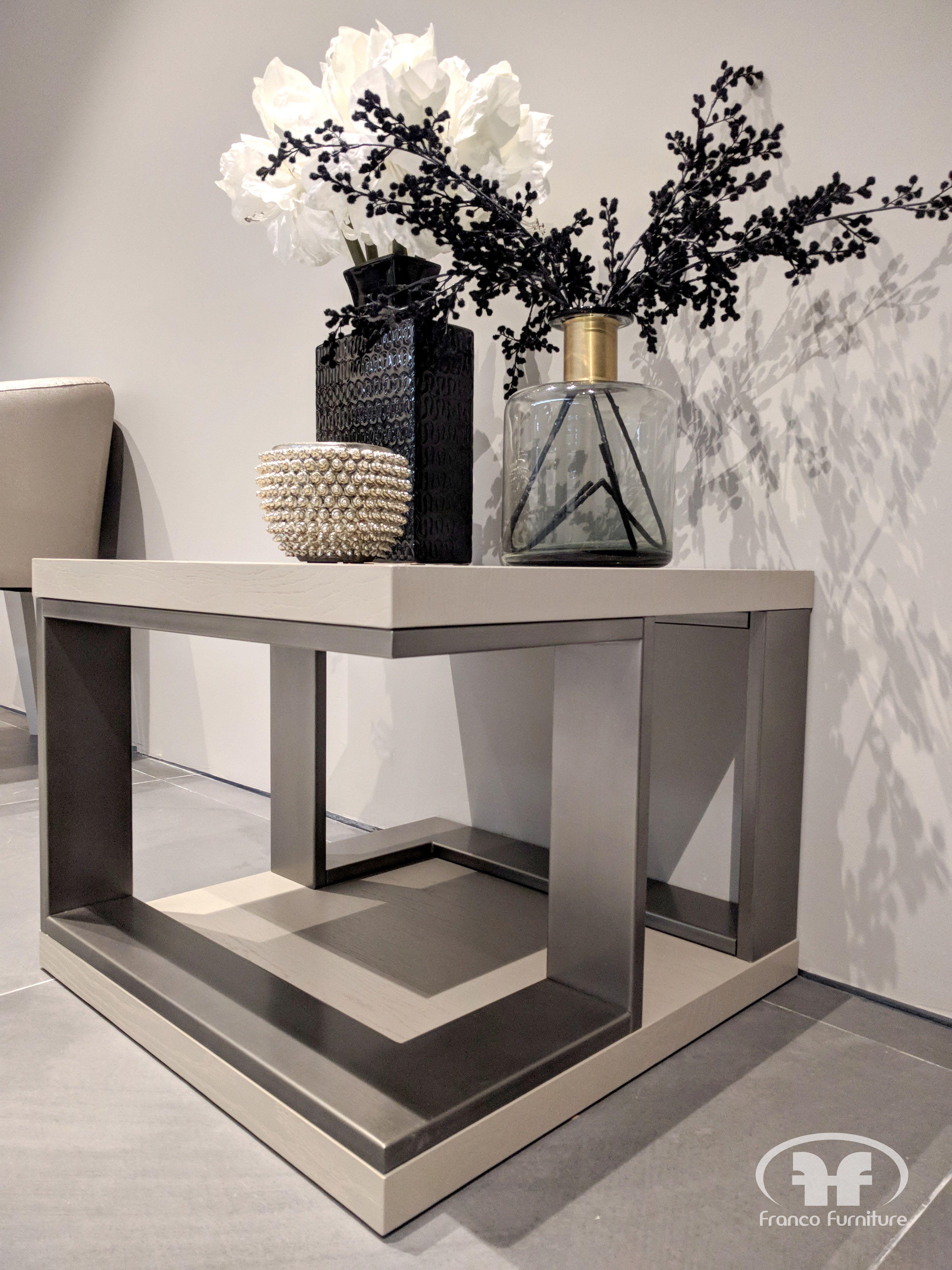 ▷ Catálogos Muebles Salón y Dormitorio, todo lo que necesitas ...