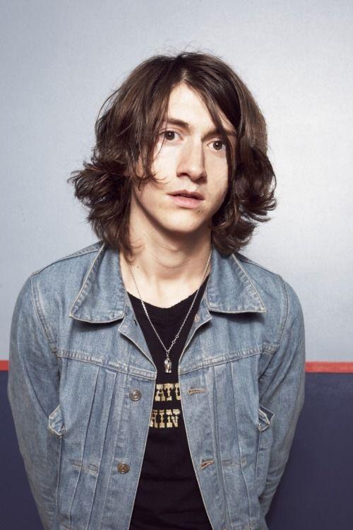 Dont Alex Turner Me Alex Turner Alex Turner Hair Arctic Monkeys