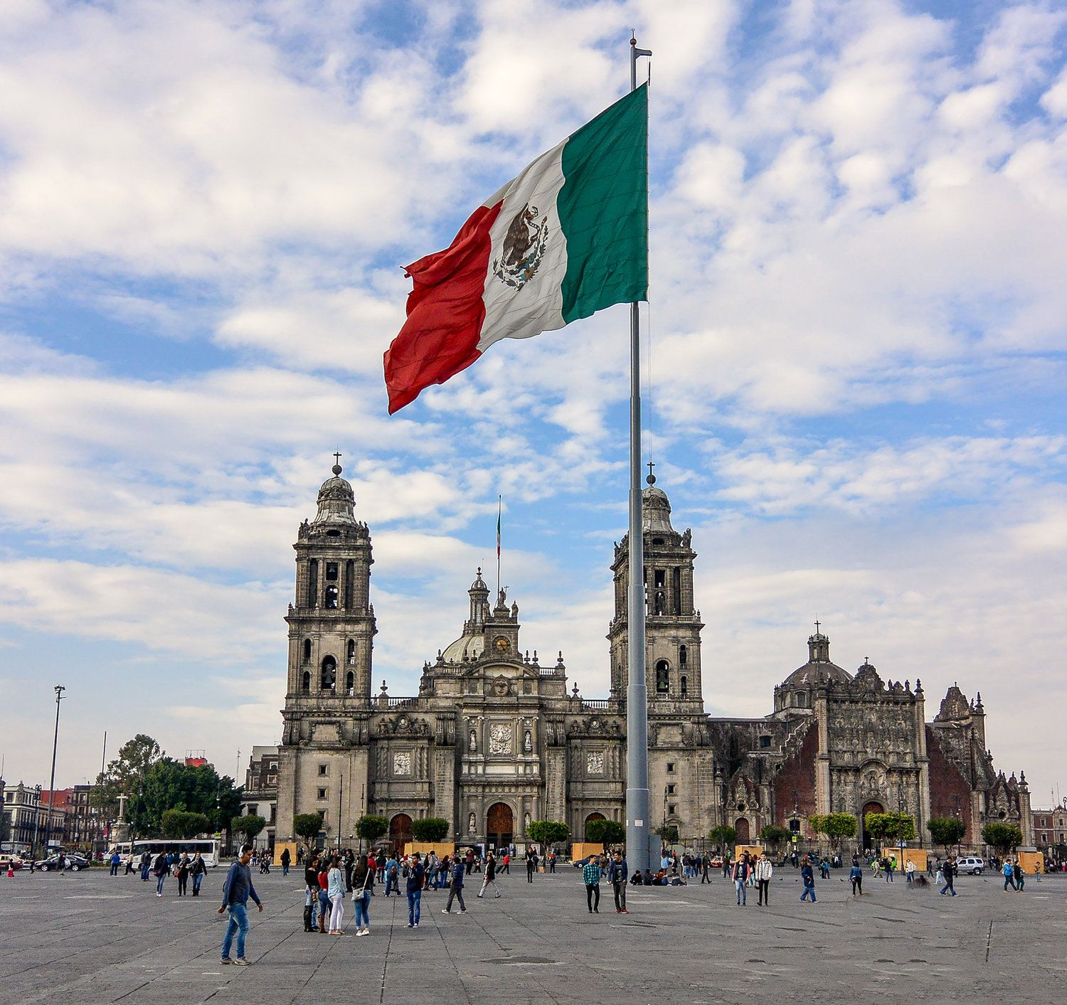 The Greatest Things To Do In Mexico City Mexico City Mexico Travel Mexico