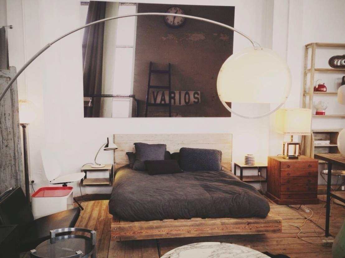 camas juveniles ideas para cada y estilo