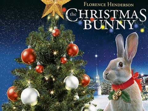 The Christmas Bunny - Full Movie | Christmas Movies and Shows ...