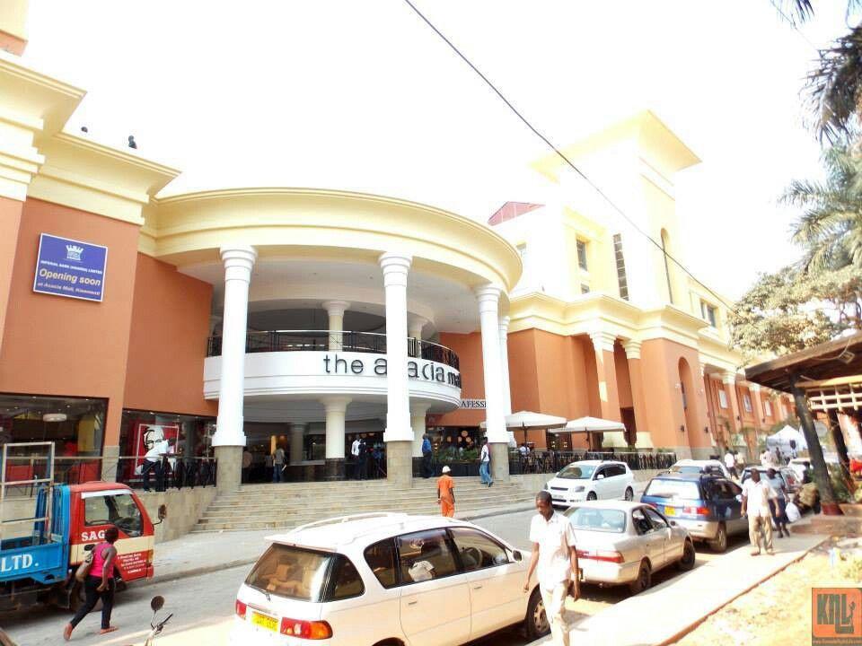 """Résultat de recherche d'images pour """"Ugandan Malls, kampala city"""""""