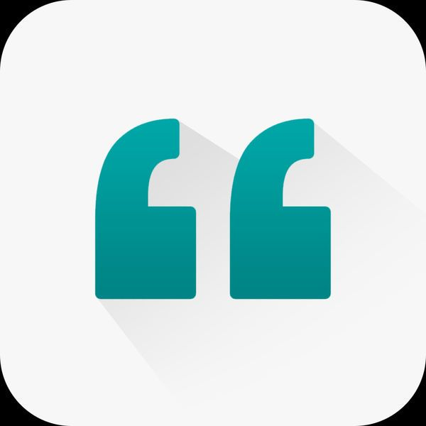 Pin By Ipapk Download On Ipa And Apk Free Download Quote Creator