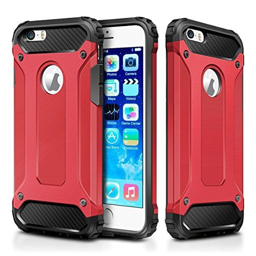 Pin by DAN 虎 on :) Apple Case | Iphone, Iphone 5 cases ...