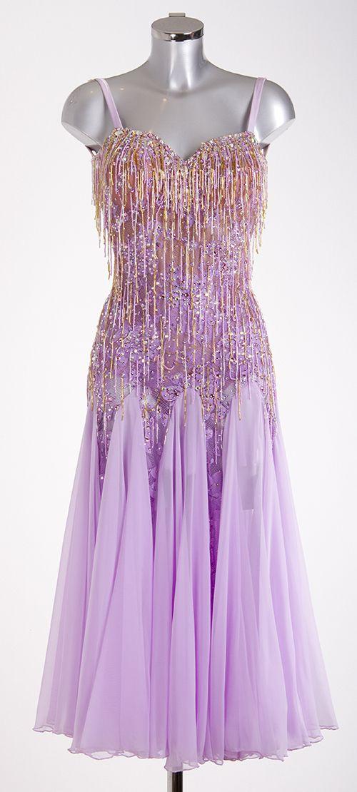Strictly Come Dancing Week 12 Anya Garnis Dancesport