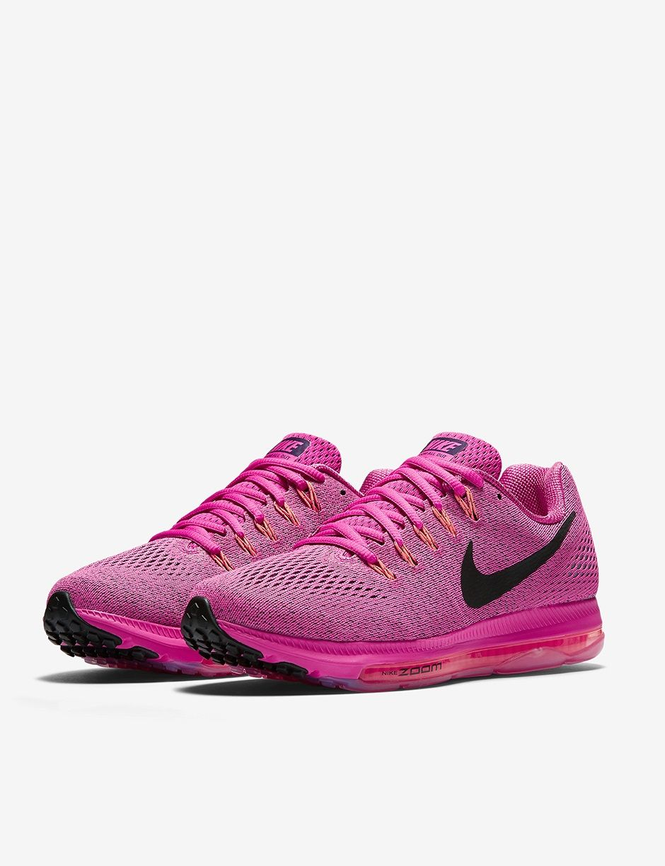 Nike Air Zoom All Out Low: Pink