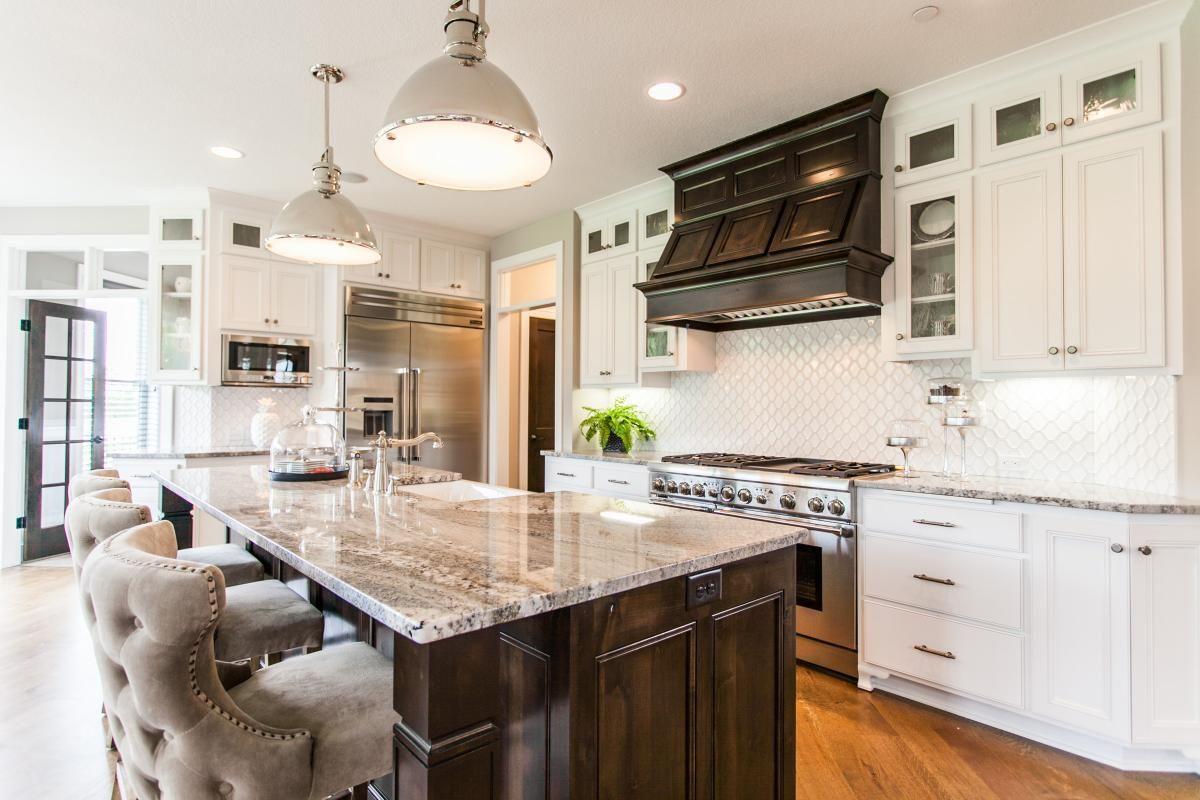 Kitchen Design Photos  Parade Of Homes  Kitchen  Pinterest Best Townhouse Kitchen Design Ideas Design Inspiration