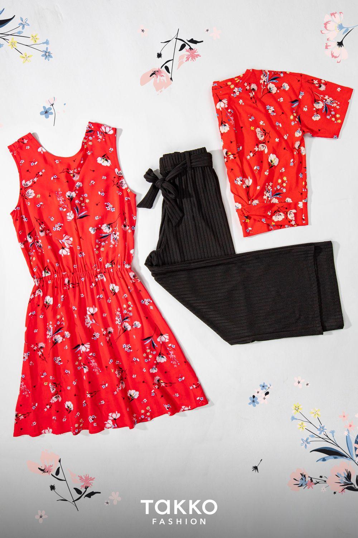 Kindermode Gunstig Bei Takko Fashion Kaufen Schone Sommermode Fur Madchen Madchen Kleidung Kindermode Kind Mode