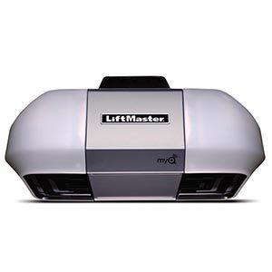Liftmaster Dealer Extranet Liftmaster Liftmaster Garage Door Garage Service Door