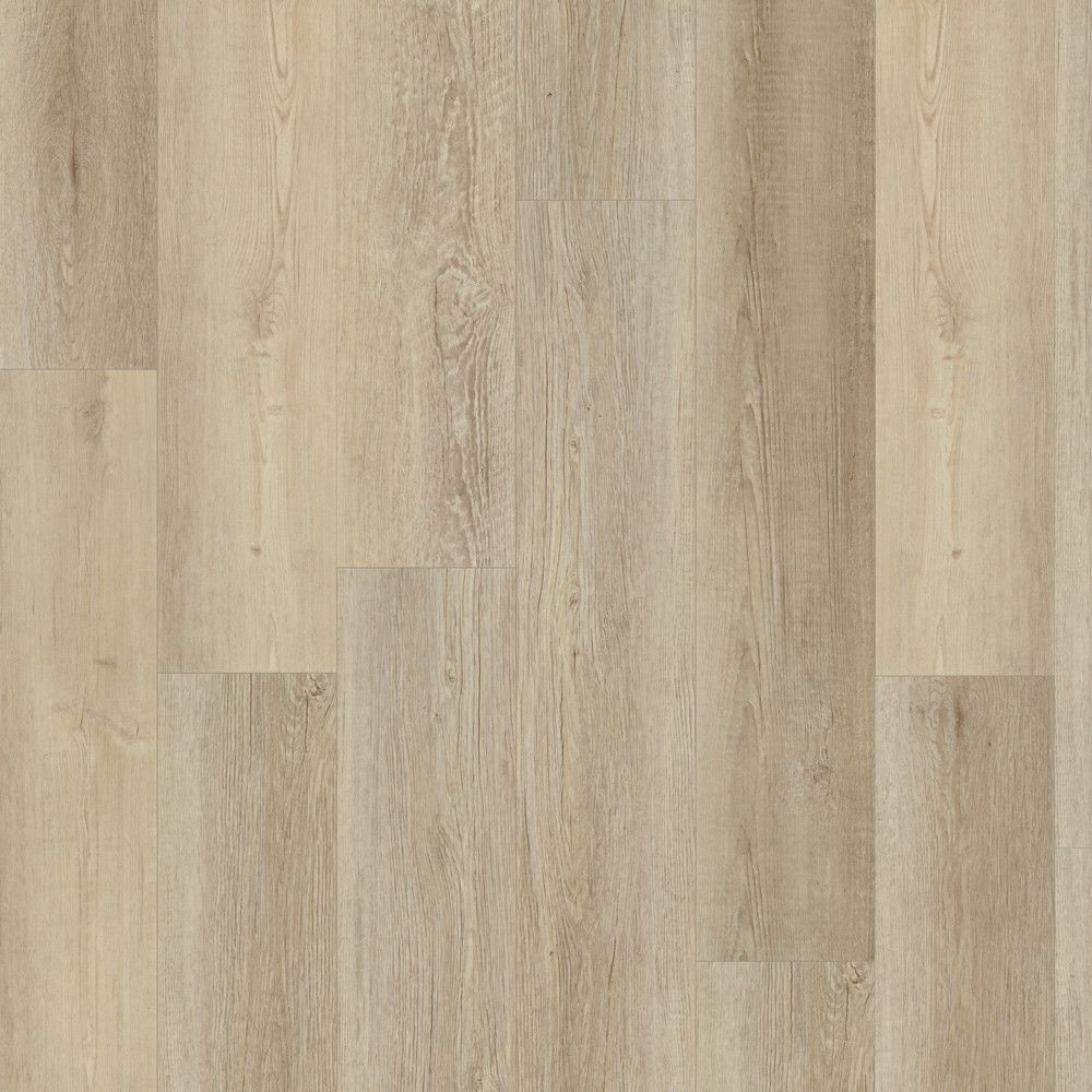 Coretec Pro Galaxy Spiral Pine Vv465 02066 Spc Vinyl Flooring Vinyl Flooring Flooring Vinyl Wood Flooring