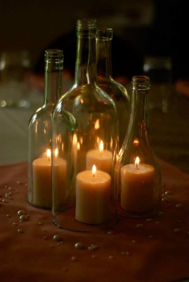 aller voir sur you tube pour la d couper saisir comment d couper une bouteille en verre c. Black Bedroom Furniture Sets. Home Design Ideas