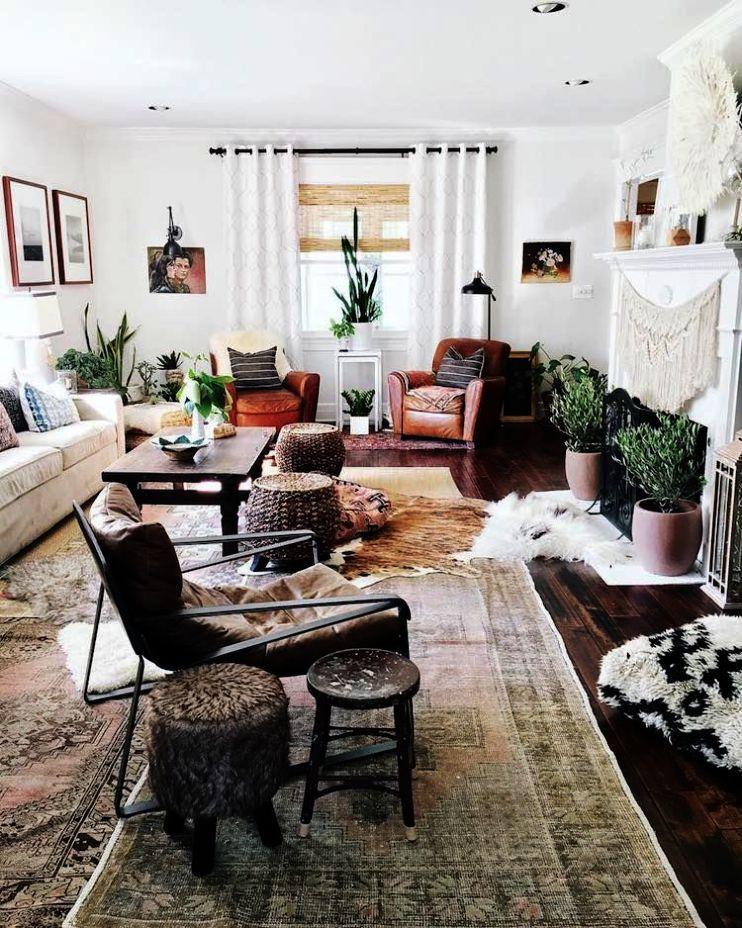10++ Eclectic home decor near me info
