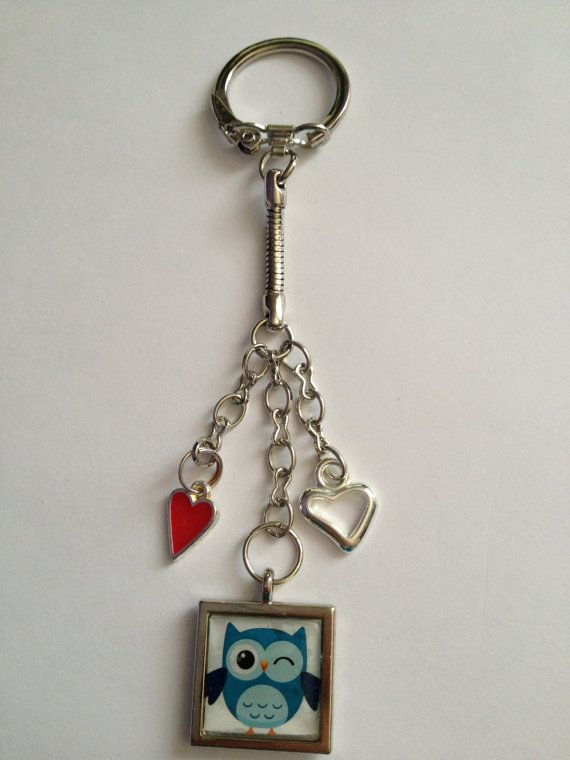 Hey, I found this really awesome Etsy listing at http://www.etsy.com/listing/153473885/bling-for-your-organizer